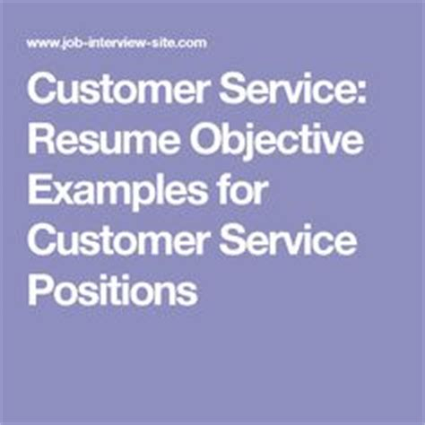 Best Retail Sales Associate Cover Letter Example - Free